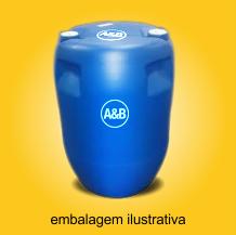 bombona-100-kg