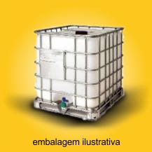 embalagem-2