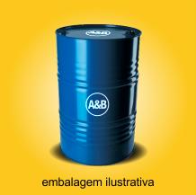 embalagem-tambor-2
