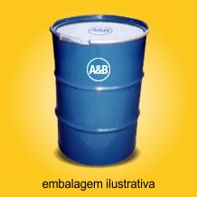 tambor-plastisol